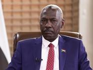 الخرطوم: لا تفاوض مع إثيوبيا قبل وضع العلامات الحدودية