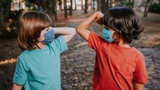 مباشرة من الصحة العالمية.. ما تأثير كورونا وتحوراته على الأطفال؟