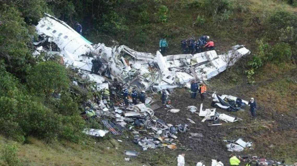 100-001032-aircraft-accident-4-players-dead-brazil_700x400