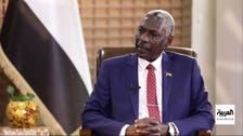 السودان: لا يوجد نزاع حدودي مع إثيوبيا للتفاوض حوله