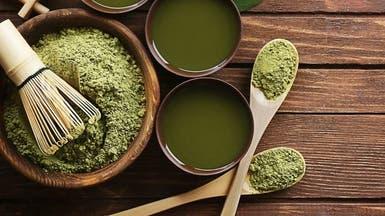 6 وصفات تحوّل الشاي الأخضر إلى منتج تجميلي مميّز