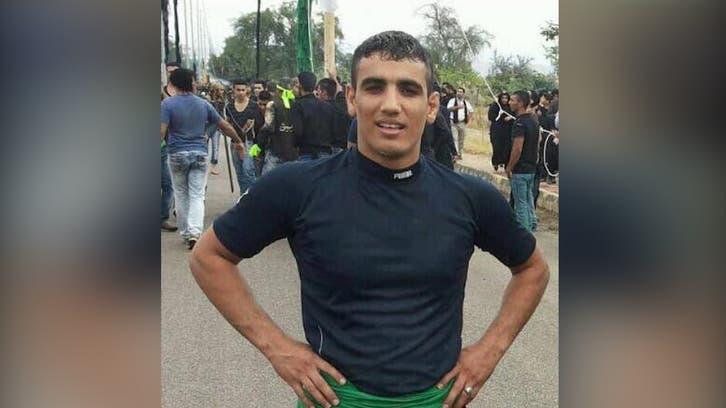Iran executes second wrestler months after executing champion wrestler Navid Afkari