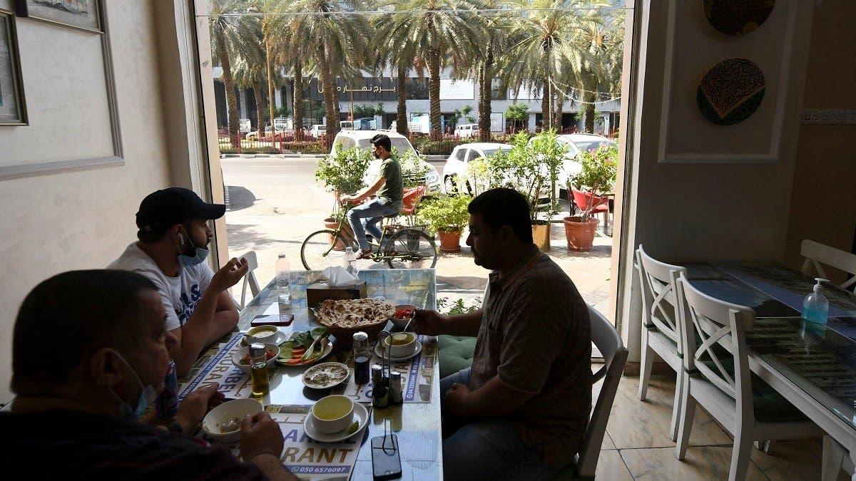 UAE Golden Visa secures a bright long-term future for expat businesses