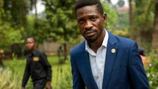 Judge orders the release of Uganda's Bobi Wine from house arrest