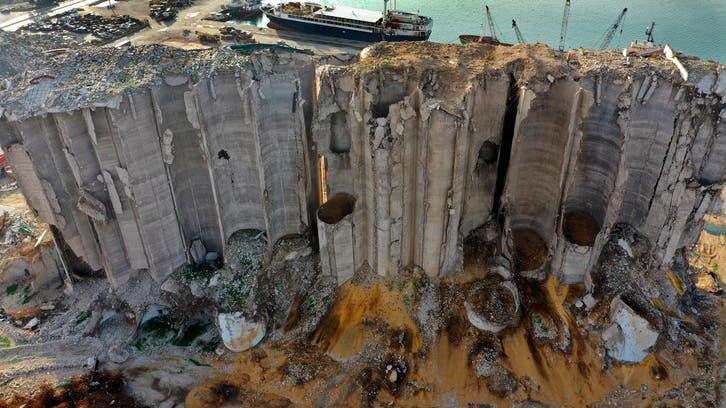 Syrian businessman Haswani denies links to Beirut port explosion: Report