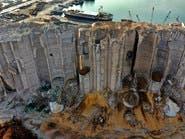 هل مصدر متفجرات مرفأ بيروت تونس؟
