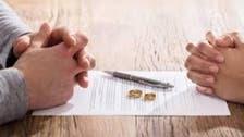 کرونا وائرس برازیل میں طلاق کی شرح میں اضافے کا موجب قرار