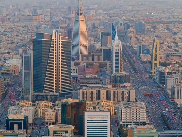 أبرز أرقام الدين العام للسعودية.. هذه حصة الاقتراض الأجنبي