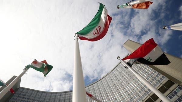 """بسبب انتقادات أميركية.. إيران تهدد بتعليق """"اتفاق التفتيش"""""""