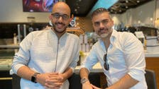 Dubai cybersecurity company secures $2.25mln VC funding
