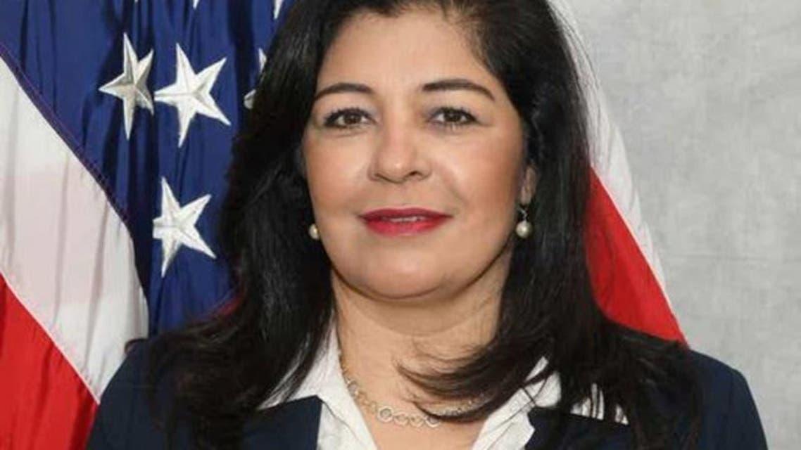 Saima Mohsan