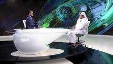 علي حمد: الحكم حرم النصر من ركلة جزاء