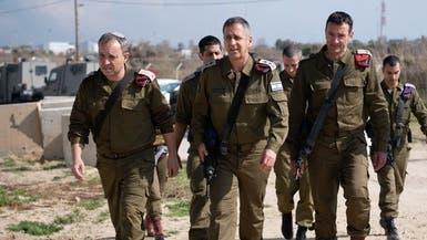 إسرائيل لبايدن: العودة للاتفاق مع إيران أمر سيئ جدا