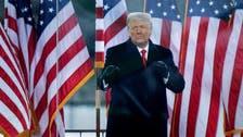 ٹرمپ کا دوسری مرتبہ مواخذہ: امریکی دستور کیا کہتا ہے؟