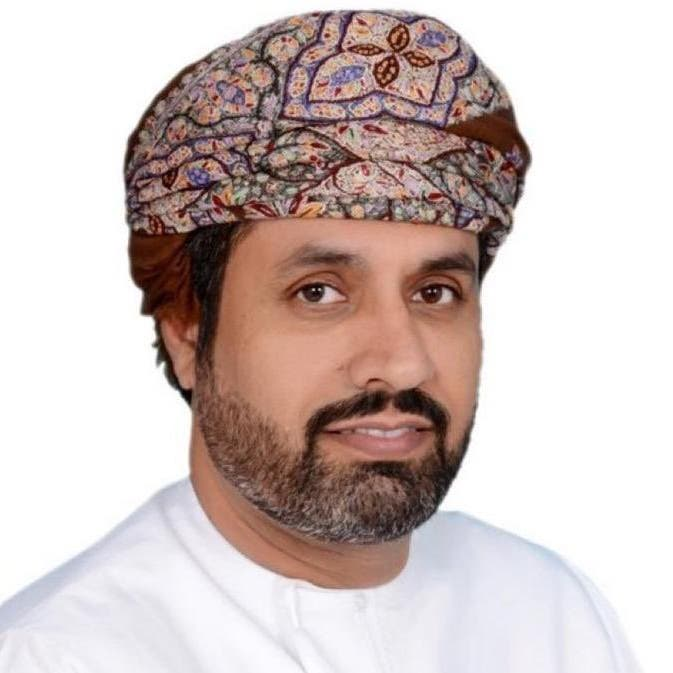 Oman plans to employ 40 percent of jobseekers by year-end: Ministry of Labor