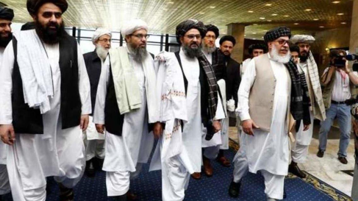 مقامهای ایران در مورد مشکلات مهاجرین افغان با اعضای طالبان گفتوگو میکنند؟