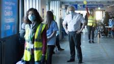 Coronavirus: UK warns against booking overseas holidays