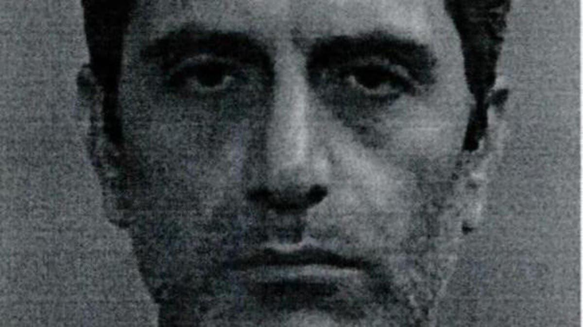 محاكمة أسد الله أسدي.. 20 سنة سجناً لدبلوماسي إيران