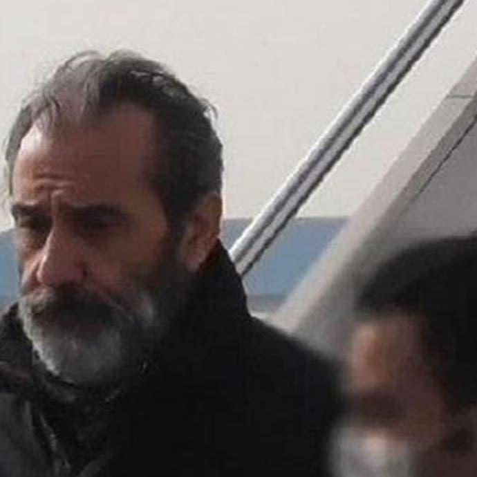 """بتهمة """"التجسس"""".. إيران تسجن مواطناً أميركياً"""