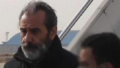 زندانی شدن یک دو تابعیتی دیگر در ایران به اتهام جاسوسی برای آمریکا