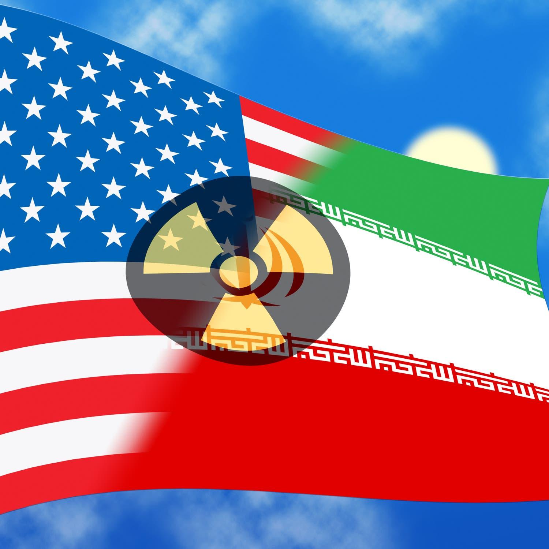 مفاجأة ..أميركا قد ترفع العقوبات عن إيران وسيناتور يرد سريعا