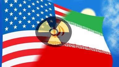 البيت الأبيض: طهران بعيدة تماماً عن الالتزام بالاتفاق النووي