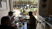 کرونا ویکسین لگوانے پر دبئی میں مفت کافی کی پیشکش