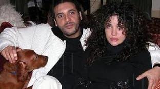 زوجة ابن معمر القذافي تتسبب باستياء واسع في سوريا
