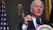 Iran continues to test Biden's limits