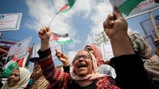 World court rules it has jurisdiction over war crimes in Palestinian Territories