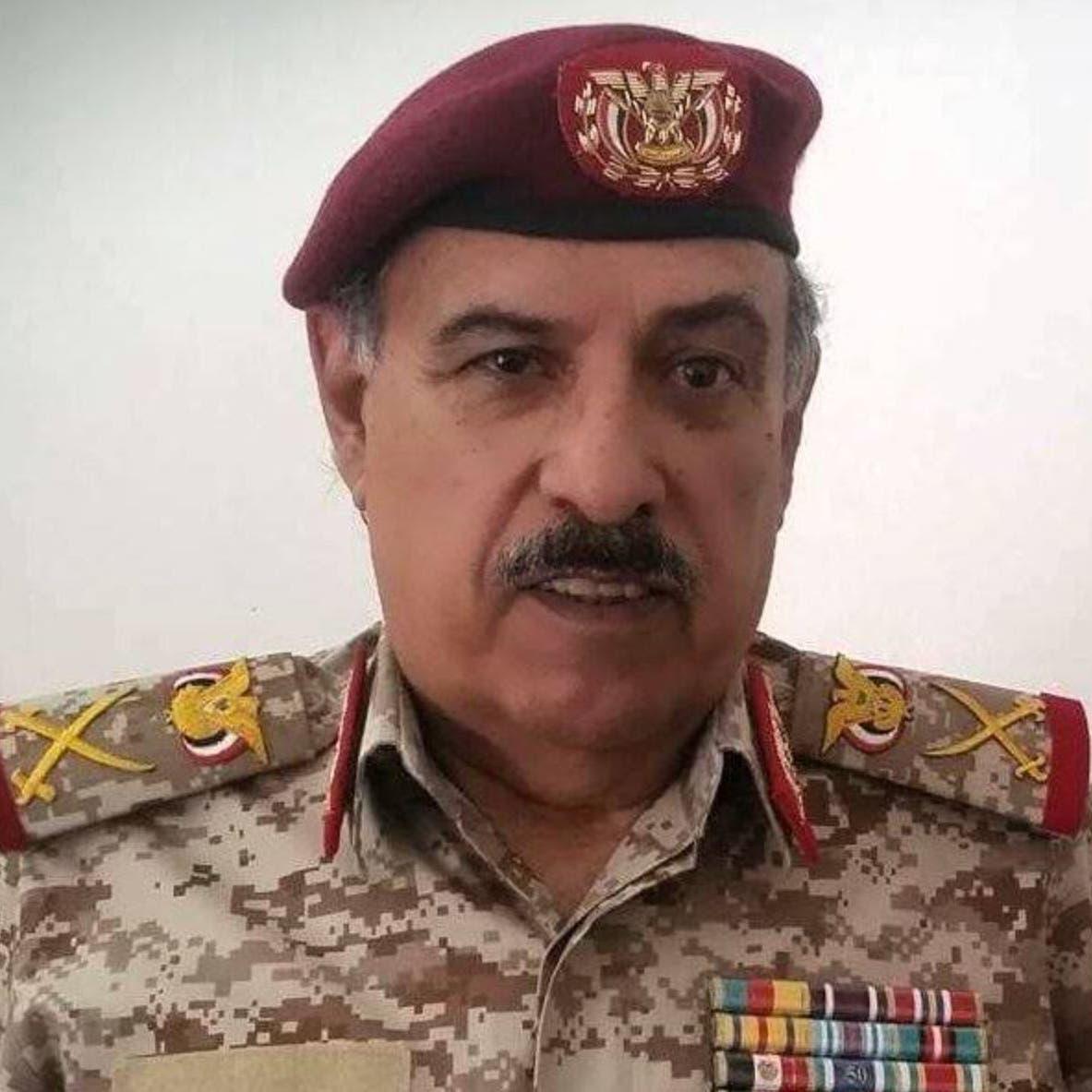 هندس الانقلاب وخدع صالح.. من هو رجل الحوثيين الخفي؟