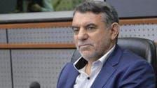 فساد واختلاس.. 15 سنة سجنا لمسؤول إيراني سابق