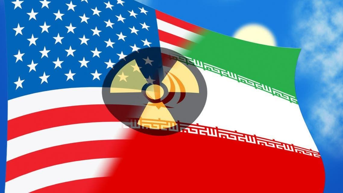 Iran, France and Neuclear Deal