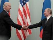 البيت الأبيض: روسيا ستتحمل مسؤولية أفعالها