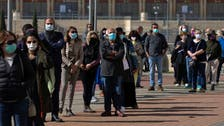 Coronavirus vaccines versus variants: Israel's exit from pandemic hangs in balance