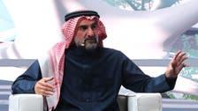 الرميان: الحكومة السعودية لديها الأدوات لتشجيع الاستثمار الأجنبي