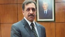 یو اے ای کے لیے پاکستان کے نئے سفیر نے اپنی ذمہ داریاں سنبھال لیں