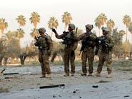 قوات أميركا في العراق وأفغانستان.. البنتاغون يراجع الملف