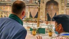 جرمن سفیر دورہ لاہور کے موقع پر کن پکوانوں کے دیوانے ہوگئے؟