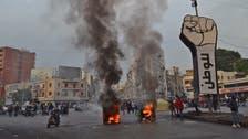 توتر واستنفار شمال لبنان.. غاضبون يطلقون الرصاص