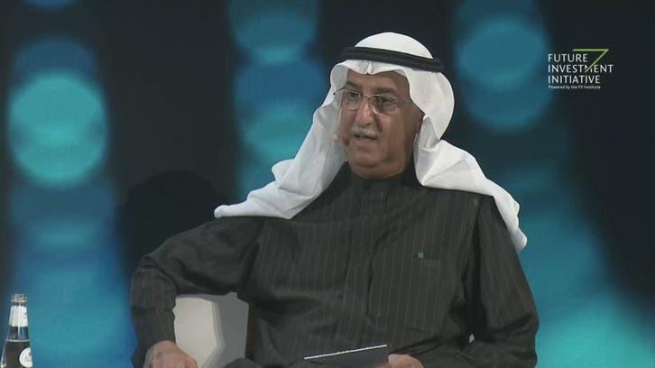 المركزي السعودي: سنضخ 6 تريليونات خلال 10 سنوات لدعم الاقتصاد
