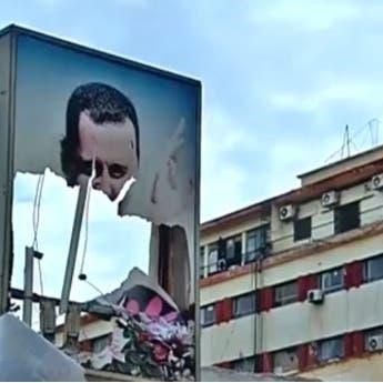 """تعليق استيراد الهواتف.. هل الهدف احتكار السوق بيد رجال أعمال """"الأسد""""؟"""