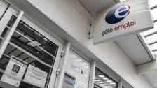 Two killed at French job center, company: Police