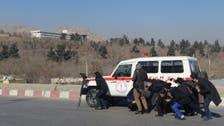 بریتانیا و کانادا: خبرنگاران افغان پارسال با سطح روز افزون خشونت روبهرو بودند