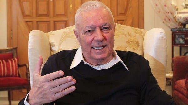 رجل الأعمال السوري حسواني ينفي صلته بكيماويات مرفأ بيروت