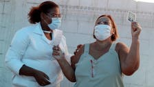 Latin America's economies falling victim to slow COVID-19 vaccination campaign