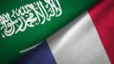 ہم نے فضائی دفاع کے وسائل سعودی عرب کو دے رکھے ہیں: فرانس