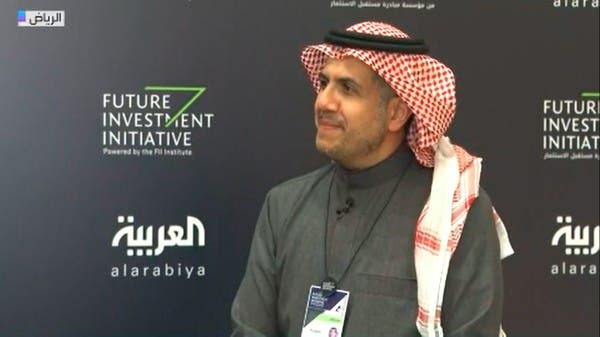 الحصان: طرح البورصة السعودية للاكتتاب العام ربما خلال عامين