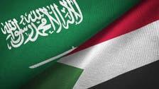 ''خطے کے امن کے حوالے سے سوڈان اور سعودی عرب کا ایک ویژن ہے''