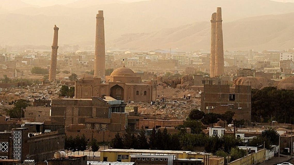 کشف 300 سکه تاریخی از دورههای مختلف در هرات افغانستان